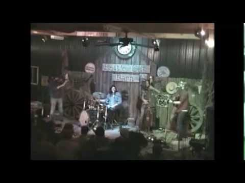 The Bottle Cap Barn - The Mulligan Brother Set 2