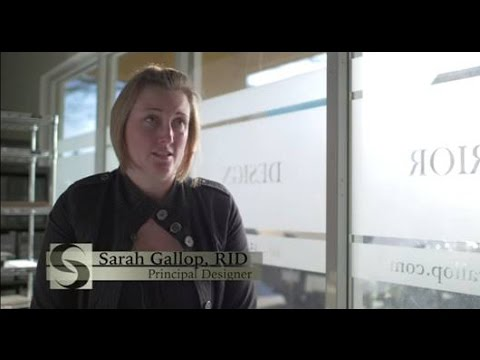 Sarah Gallop Design Inc [SGDI] Full service Interior Design | Delta, BC