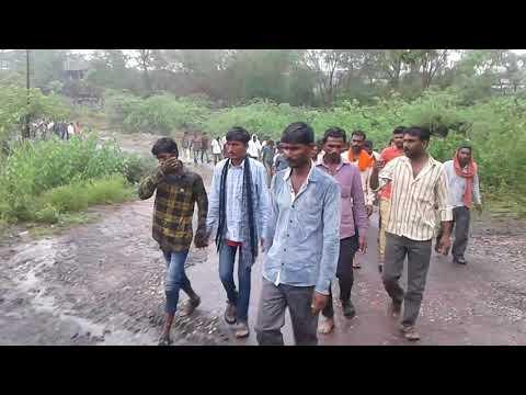 Swargiya Bhim Sing Chauhan Ko Bhavpurna Shradhanjali