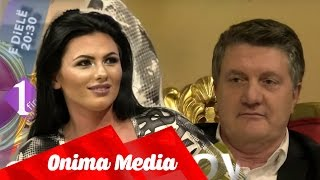 Repeat youtube video n''Kosove Show - Milaim Zeka, Kallashi (Emisioni i plote)