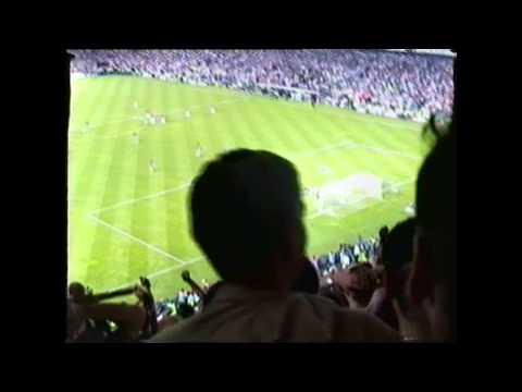 Arsenal Vs Bayern Munich Champions League Date