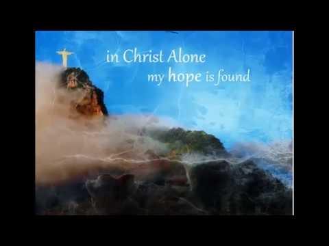 hope bible words 10youtube com