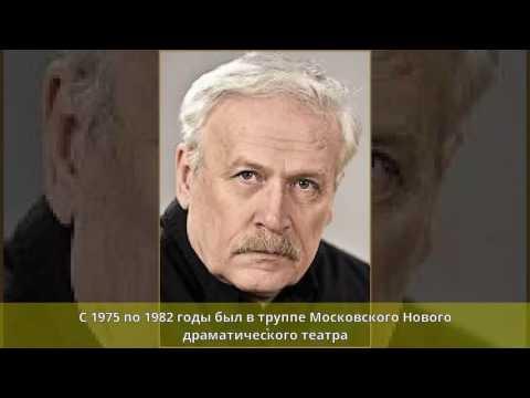Фильмы Алексей Кравченко: полная фильмография, доступная