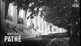Pau Grand Prix (1969)