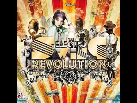 Touch My Body Greta Randevoue Remix - Valentino de SoNaR, Mr. Ka