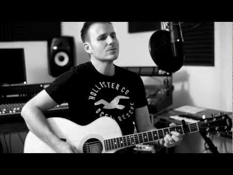 Planetshakers - Like a fire - Acoustic Cover