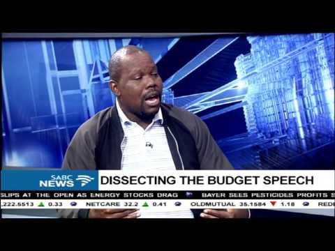 The NGO sector expected more from budget 2017: SANGONet