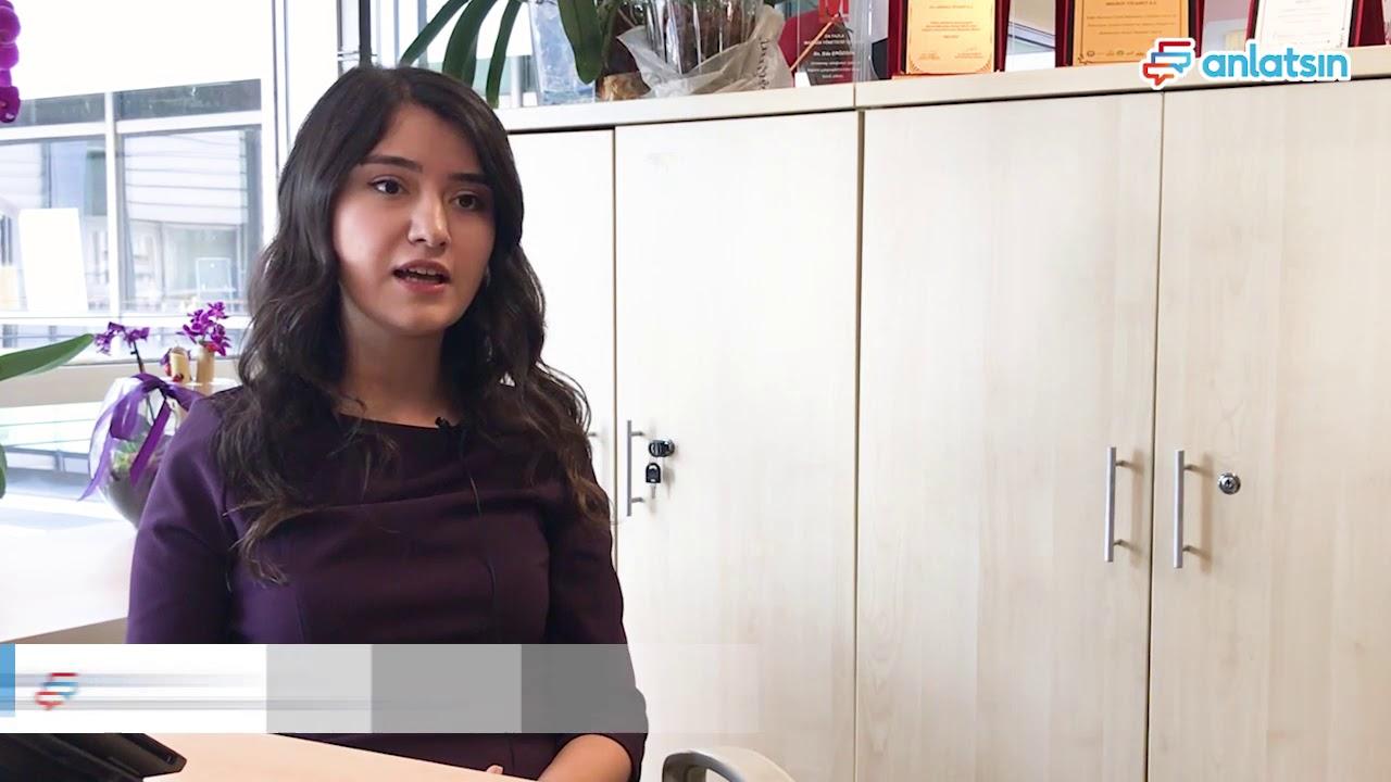 Bilgisayar ve Öğretim Teknolojileri Öğretmenliği KPSS /2 Atama Taban Puanları