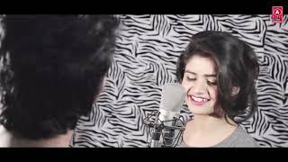 Pyar Deewana Hota | Cover | Faizy Bunty & Moni | Best Cover status song  2018