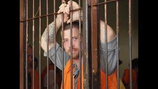 Encarcelados en el Extranjero 1x03 Sydney - La historia de Mark