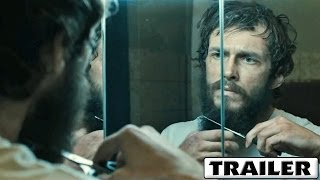 A MOST WANTED MAN Trailer 2014 Deutsch