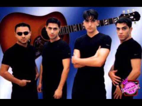 N Brothers - Neft Dashlari www.fialka.az
