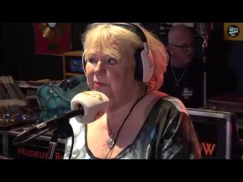 Zeezenderdag Radio Veronica MAX 31 aug 2017