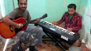 """Hidden Talent"", 215, Balochi Song"