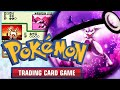 Pokemon TCG Lets Play #2 【GameBoy Color】