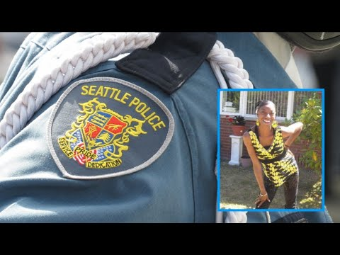 Seattle police shoot, kill pregnant woman