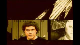 SNL Saturday Night Live 25th Anniversary