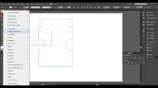 Drawing In Illustrator For Laser Cutting