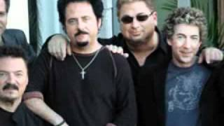Steve Lukather..A Video Montage