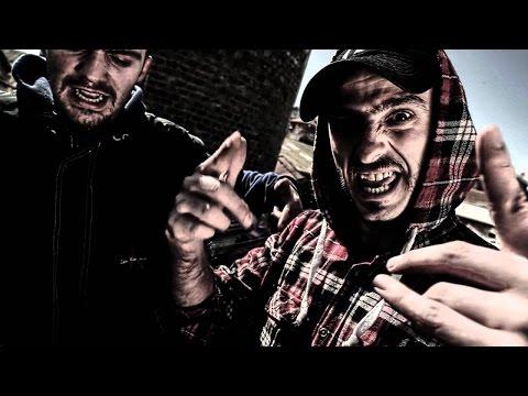 Elinel ft. Taste 2 - Gett'o