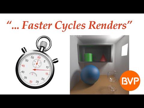 sony vegas 1080p 60fps render settings maya