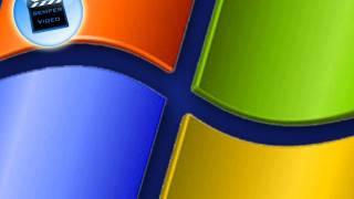 Windows: TOR Software installieren