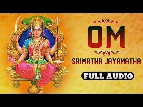 Ayigiri Nandhini - Telugu Devotional Songs - New Navratri Songs 2016 - Goddess Durga Songs