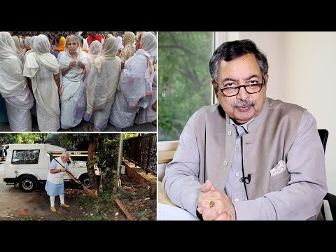 Jan Gan Man Ki Baat Episode 40: No Country for Abandoned Women and The Not-So-Swachh Bharat
