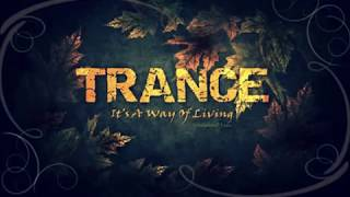Kumbali trance ringtone
