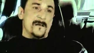 Edi (2002) - trailer
