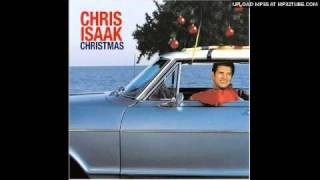 Watch Chris Isaak Last Month Of The Year video