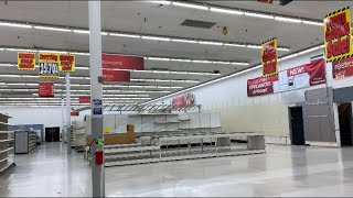 Kmart —  11/17/2019 Holmes , PA — Closing update 2--KmartClosing2019
