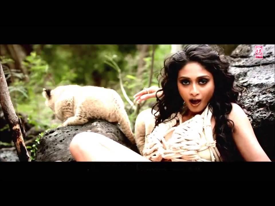 Youporn Young Indian Calander Girl Xxx Video