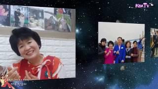 추억 앨범 가수 안순이 배경음 바다 같은 친구/ 원곡 강민서/ 한남자의 여자 원곡 서주경
