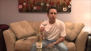 Wine Review: Seyval Blanc from Villa Bellangelo