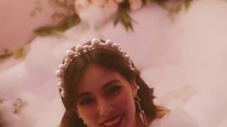 【MV繁中字】 HyunA(현아)- FLOWER SHOWER