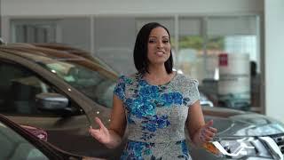 Gastonia Nissan Full May Commercial