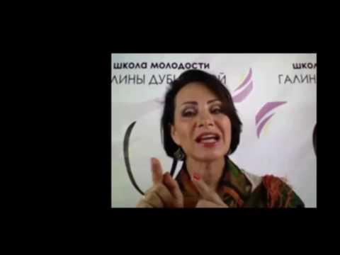 Медицинский центр Диагностика г. Москва