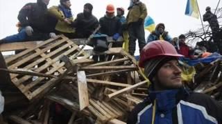 Сектор газа - Святая война(Антимайдан)