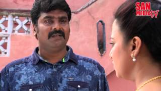 Bommalattam promo 10-02-2016 and 11-02-2016 today Episode 940-941 video Sun tv Bommalattam Serial next week promo 10th and 11th February 2016