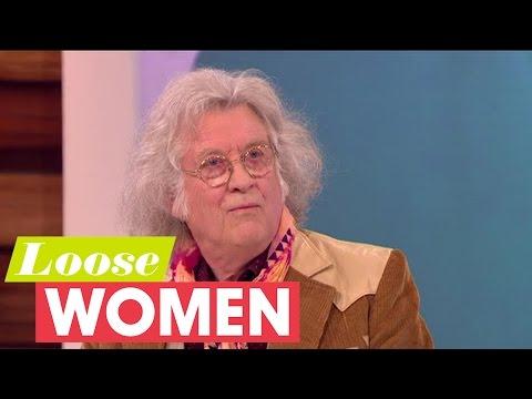 Noddy Holder On Slade Arguments | Loose Women Mp3