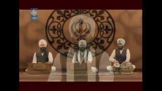 Sunho Sakhi | Bhai Baldev Singh Ji Bulandpuri | Amritt Saagar | Shabad Gurbani Kirtan