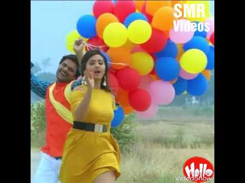 Are Ladki Bhi N Pyar Ko Serious Leti Hai Song
