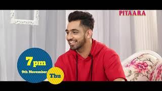 Babbal Rai | Shonkan Filma Di | Promo | Pitaara TV