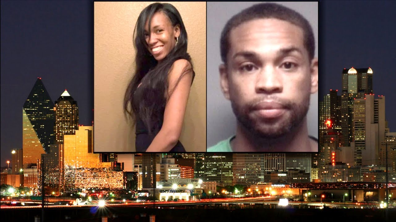 dallas-woman-who-helped-people-deal-with-anger-issues-killed-by-boyfriend