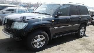 Автомобили напрямую со всех аукционов Японии