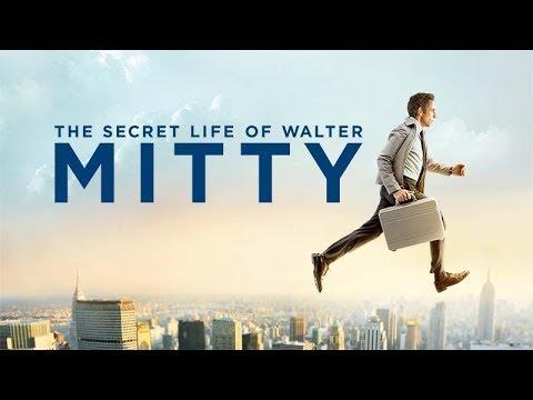 La vida secreta de Walter Mitty   V.O Subtitulado