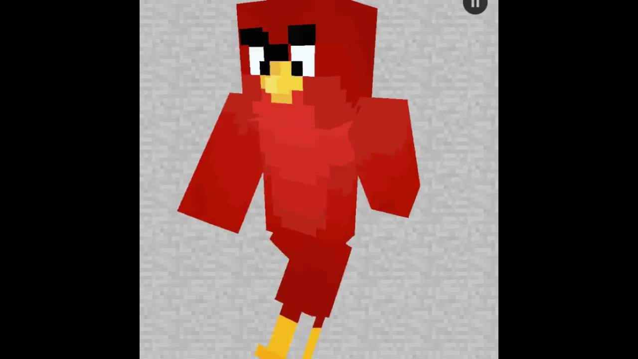 Skins For Minecraft PE PC Android IOS YouTube - Skin para minecraft pe pc