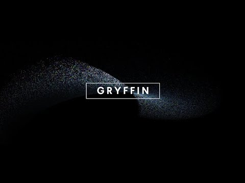 Gryffin - Just For A Moment ft  Iselin [Lyric Video]