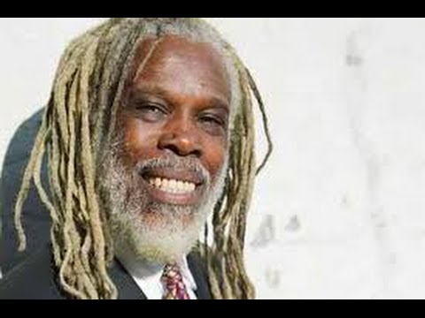 billy ocean - photo #37